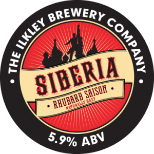 Siberia_keg